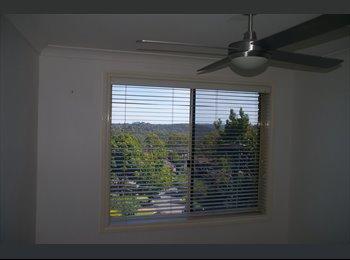 EasyRoommate AU - Belrose/Sydney Queen size room for rent, Gordon - $230 pw