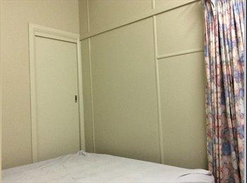 EasyRoommate AU - Room for Rent Central Coast, Warnervale - $140 pw