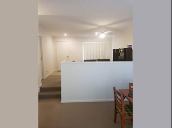 EasyRoommate AU - Modern Townhouse in Redbank Plains, Greater Springfield - $125 pw