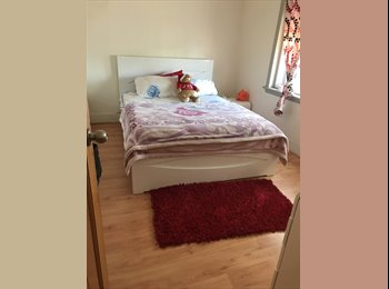 EasyRoommate AU - 2 bedroom house for rent, Guildford - $260 pw