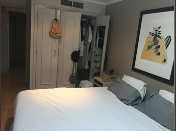 EasyRoommate AU - Darling Harbour Apartment, Sydney - $600 pw
