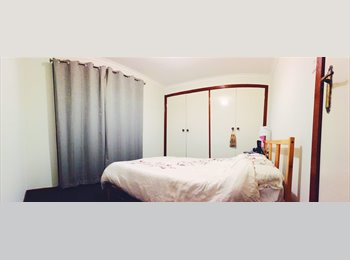 EasyRoommate AU - Room for rent in Brunswick, Parkville - $250 pw