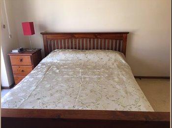 EasyRoommate AU - Waterfront accommodation, Margate - $230 pw