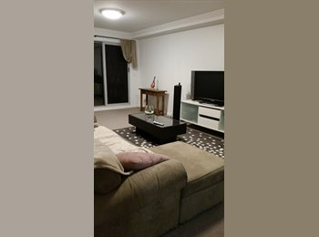 EasyRoommate AU - Room for rent, Willoughby - $300 pw