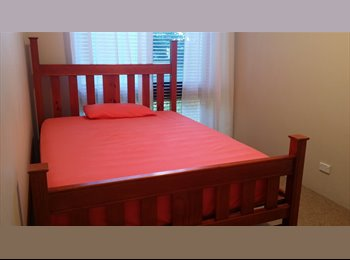 EasyRoommate AU - Spacious & bright bedroom available for rent, Cabarita - $300 pw