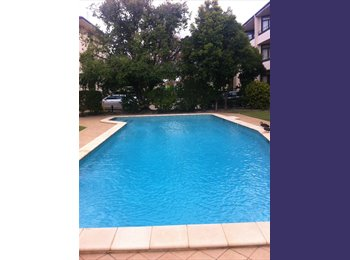 EasyRoommate AU - Fully furnished room in Applecross, Mount Pleasant - $160 pw