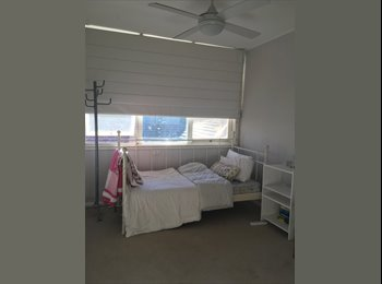 EasyRoommate AU - Clean and tidy furnished rooms in shared house, Penshurst - $200 pw