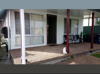EasyRoommate AU - I have a room for rent, Waratah - $150 pw