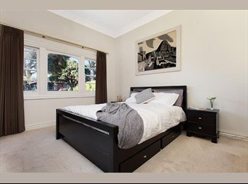 EasyRoommate AU - Beautiful room available in a massive house in Preston, Preston - $230 pw