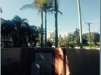 EasyRoommate AU - Great room for rent, Gold Coast - $230 pw