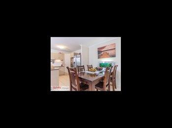 EasyRoommate AU - Room to Rent in Warner, Bray Park - $150 pw
