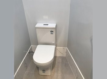 EasyRoommate AU - Furnished Room/studio Available , Guildford - $300 pw