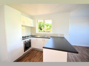 EasyRoommate AU - Granny Flat, mostly furnished, FREE WIFI, FREE WATER & GAS, North Beach - $270 pw