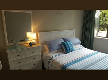 EasyRoommate AU - Furnished room in fully furnished unit, Sunshine Coast - $230 pw