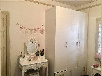 EasyRoommate AU - Housemates wanted, Stirling - $190 pw