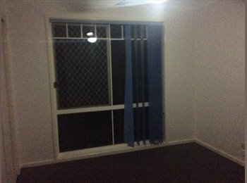 EasyRoommate AU - Room in Waterford west for rent, Daisy Hill - $150 pw