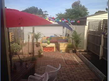 EasyRoommate AU - Room for Couple in Northcote - $1250 pcm, Preston - $290 pw