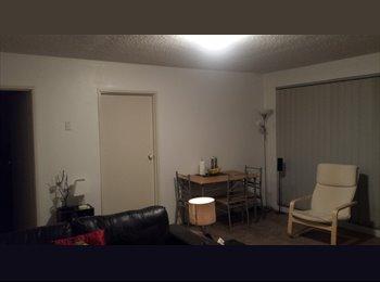EasyRoommate AU - Room For Rent, Queanbeyan - $120 pw