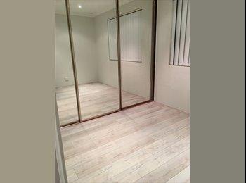 EasyRoommate AU - Single room for rent, Penshurst - $250 pw