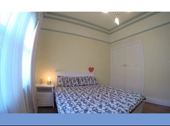 EasyRoommate AU - Private room in garden house, Preston - $200 pw