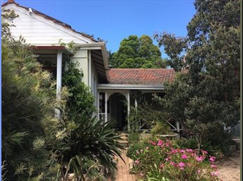 EasyRoommate AU - A beautiful home in Hilton, Beaconsfield - $130 pw