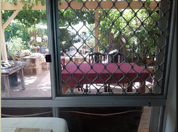 EasyRoommate AU - Friendly Home, Welcome!, Perth - $250 pw