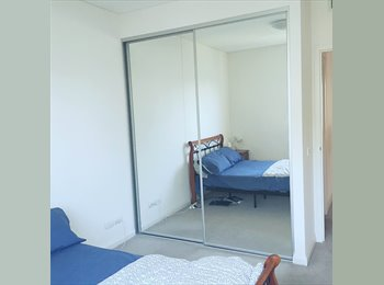 EasyRoommate AU - One Double bedroom fully furnished available for rent, Mortlake - $270 pw