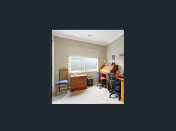 EasyRoommate AU - Rooms to rent, Avalon - $160 pw