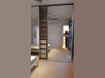 EasyRoommate AU - Spacious room, Adelaide - $290 pw