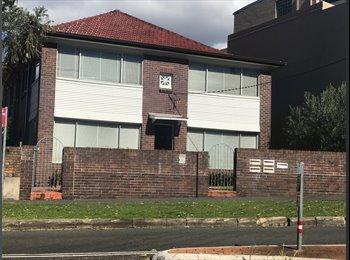 EasyRoommate AU - Room to rent , Waverley - $310 pw