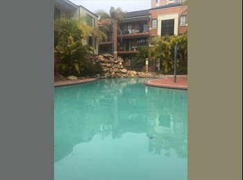 EasyRoommate AU - House Share , Perth - $250 pw
