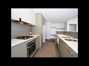 EasyRoommate AU - Pacific Square - Maroubra, Kingsford - $310 pw