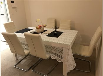 EasyRoommate AU - Double bedroom for rent with own bathroom, Penshurst - $250 pw