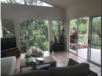 EasyRoommate AU - Room for rent , Boreen Point - $170 pw