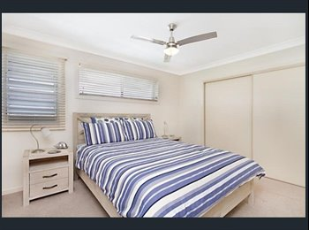 EasyRoommate AU - Fully Furnished Unit Close to the Beach, Chinderah - $280 pw