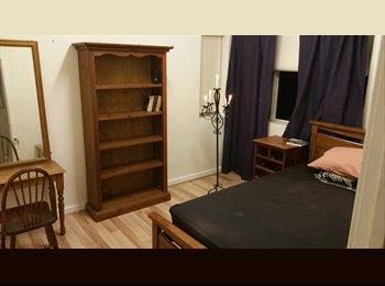 EasyRoommate AU - Room in House in Blackwood, Blackwood - $170 pw