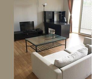 EasyRoommate AU - En suite Room For Rent In East Victoria park, St James - $150 pw