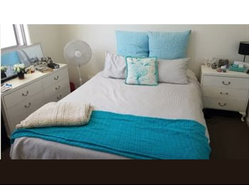 EasyRoommate AU - Double room in girls share house available!, Salisbury - $150 pw