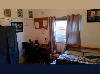 EasyRoommate AU - Room close to uni!, Wollongong - $155 pw