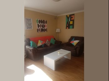 EasyRoommate AU - Double Room for Rent in Tuart Hill  $150 p/w, Stirling - $150 pw
