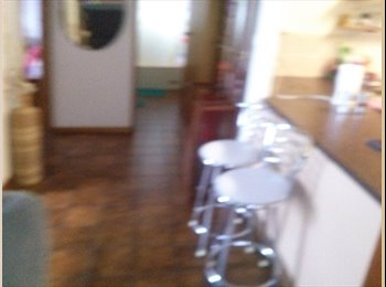 EasyRoommate AU - Room To Rent, Waratah - $160 pw