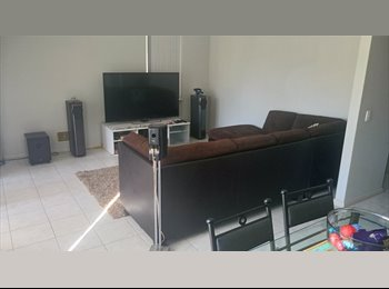 EasyRoommate AU - big room for cheap rent in south perth, Perth - $150 pw