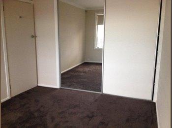 EasyRoommate AU - Housemate wanted!!, Geelong - $130 pw
