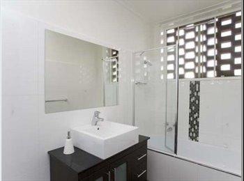 EasyRoommate AU - Room available in Reservoir, Preston - $630 pw