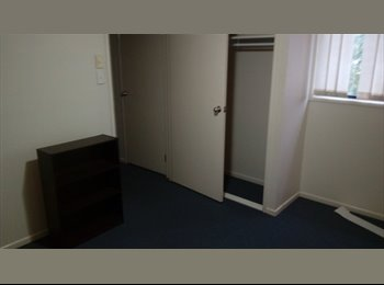 EasyRoommate AU - Room for rent, Willow Vale - $140 pw