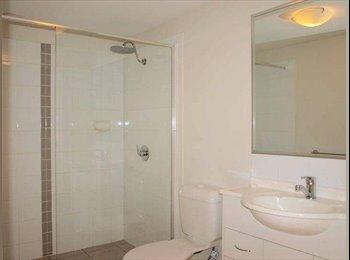 EasyRoommate AU - Room for rent, Kurwongbah - $190 pw