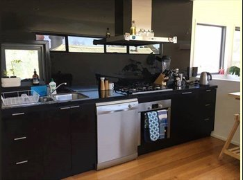 EasyRoommate AU - Lovely room in Northcote, Preston - $250 pw