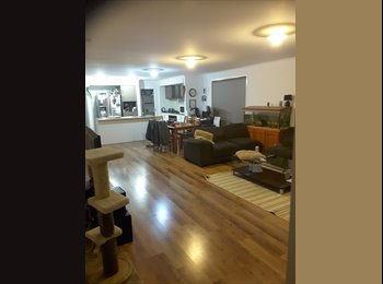 EasyRoommate AU - Room for rent, Breamlea - $240 pw