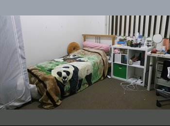 EasyRoommate AU - Room to let, Penshurst - $200 pw