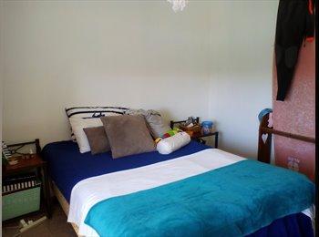 EasyRoommate AU - Single room for rent, Gold Coast - $190 pw